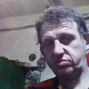 Андрей, 41, г.Калтан