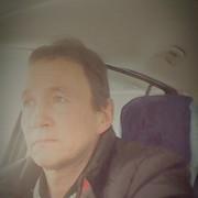 Андрей 55 лет (Козерог) хочет познакомиться в Зеленогорске (Красноярский край)