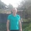 Женя Тимо, 36, г.Виноградов