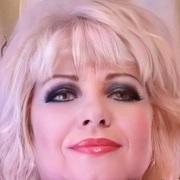 Татьяна, 55, г.Миллерово