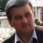 Владимир 58 лет (Лев) Луганск