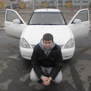 Начать знакомство с пользователем Boris 33 года (Козерог) в Эмбе