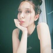 Дарья, 16, г.Рязань