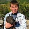 Александр, 48, г.Белицкое