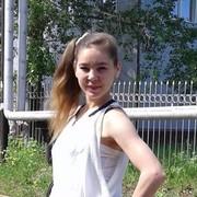 ТАТЬЯНА, 32, г.Березовский (Кемеровская обл.)