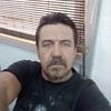 Юра, 48, г.Северская