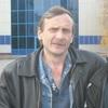 Александр, 55, г.Петропавловск