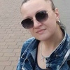 Любовь, 35, г.Запорожье