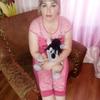 Олечка, 42, г.Улан-Удэ