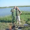 Юрий, 40, г.Кропоткин