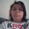 Katie, 27, Roanoke