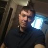 Максим, 38, г.Златоуст