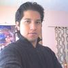 Carlos Carrillo, 29, г.Villahermosa