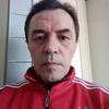 Юрий, 53, г.Омск