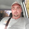 Igor, 34, г.Париж