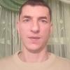 Вадик, 37, г.Тирасполь