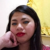 LYN, 30, г.Манила