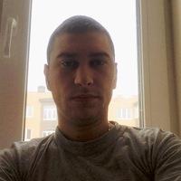 Vanno, 30 лет, Козерог, Москва