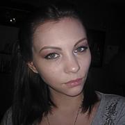 Валерия, 30, г.Георгиевск