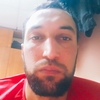Джовидон, 31, г.Сургут