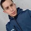 Руслан, 23, г.Уссурийск