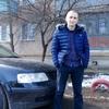 Владимир, 31, Коростень