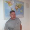 vadim, 52, г.Нетивот