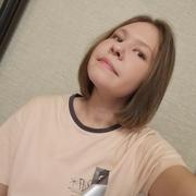 Настя 21 Кемерово