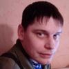 Александр, 40, г.Почеп