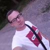 ruslan, 35, Сміла