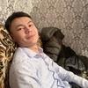 Саламат, 30, г.Атырау