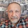 Valeriy, 58, Vyborg