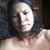welliton, 30, г.Rio