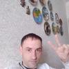 Родион, 42, г.Анапа