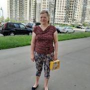 Александра 60 Серпухов