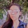 Айя, 33, г.Алматы́