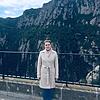 Валерия, 22, г.Озеры