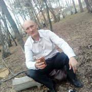 Борис, 42, г.Тулун