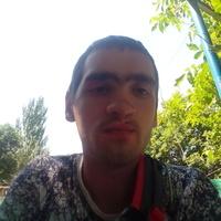 Саша, 25 лет, Близнецы, Запорожье