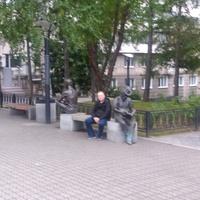 Андрей, 31 год, Дева, Екатеринбург