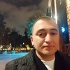 Farid, 45, Baku