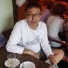 YC Han, 61, г.Инчхон