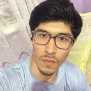 AbdulHamid 28 Ташкент
