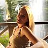KARINA, 40, Красний Луч