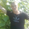 Михаил Шараев, 34, г.Нижняя Тура
