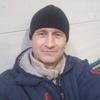 Андрей, 51, г.Белгород