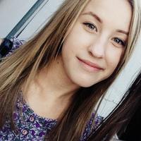 Виктория, 21 год, Козерог, Одесса