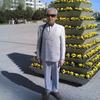 stepnikl, 68, г.Мажейкяй