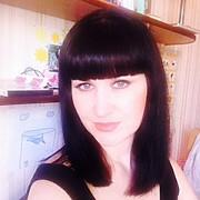 Ola-Ola 34 года (Телец) Новоуральск