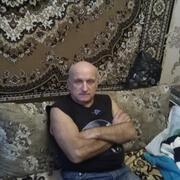 Владимир 68 лет (Рыбы) Херсон